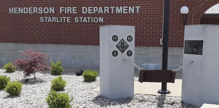 HFD: 9/11 REMEMBRANCE CEREMONY