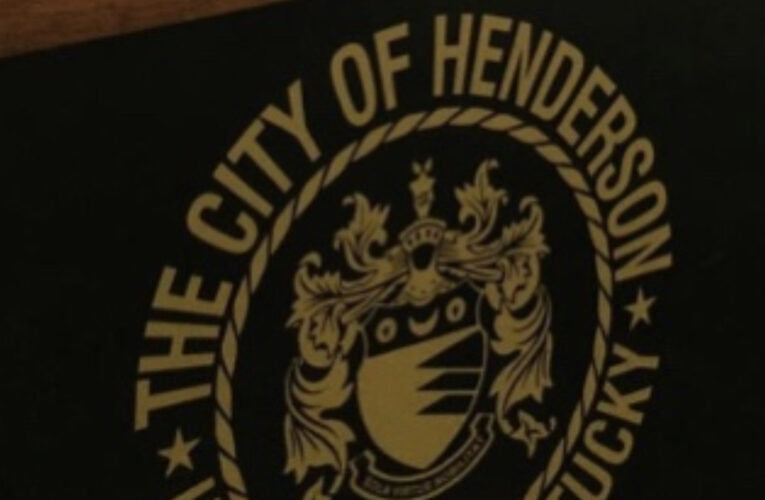 City Commissioners Finalize COVID Incentive Program for City Residents