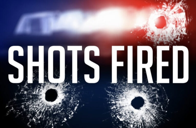 """Multiple """"SHOTS FIRED"""" Calls Reported On Eastend"""
