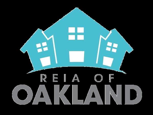 REIA of Oakland