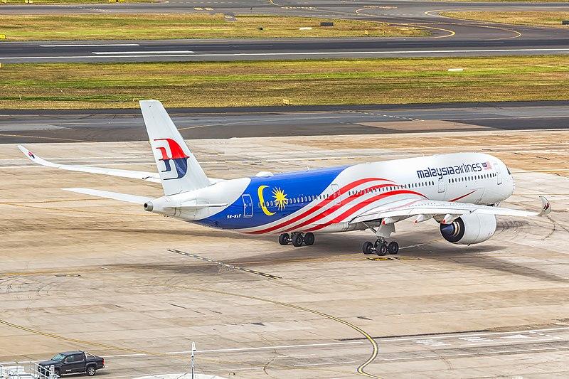 800px-MalaysiaA350