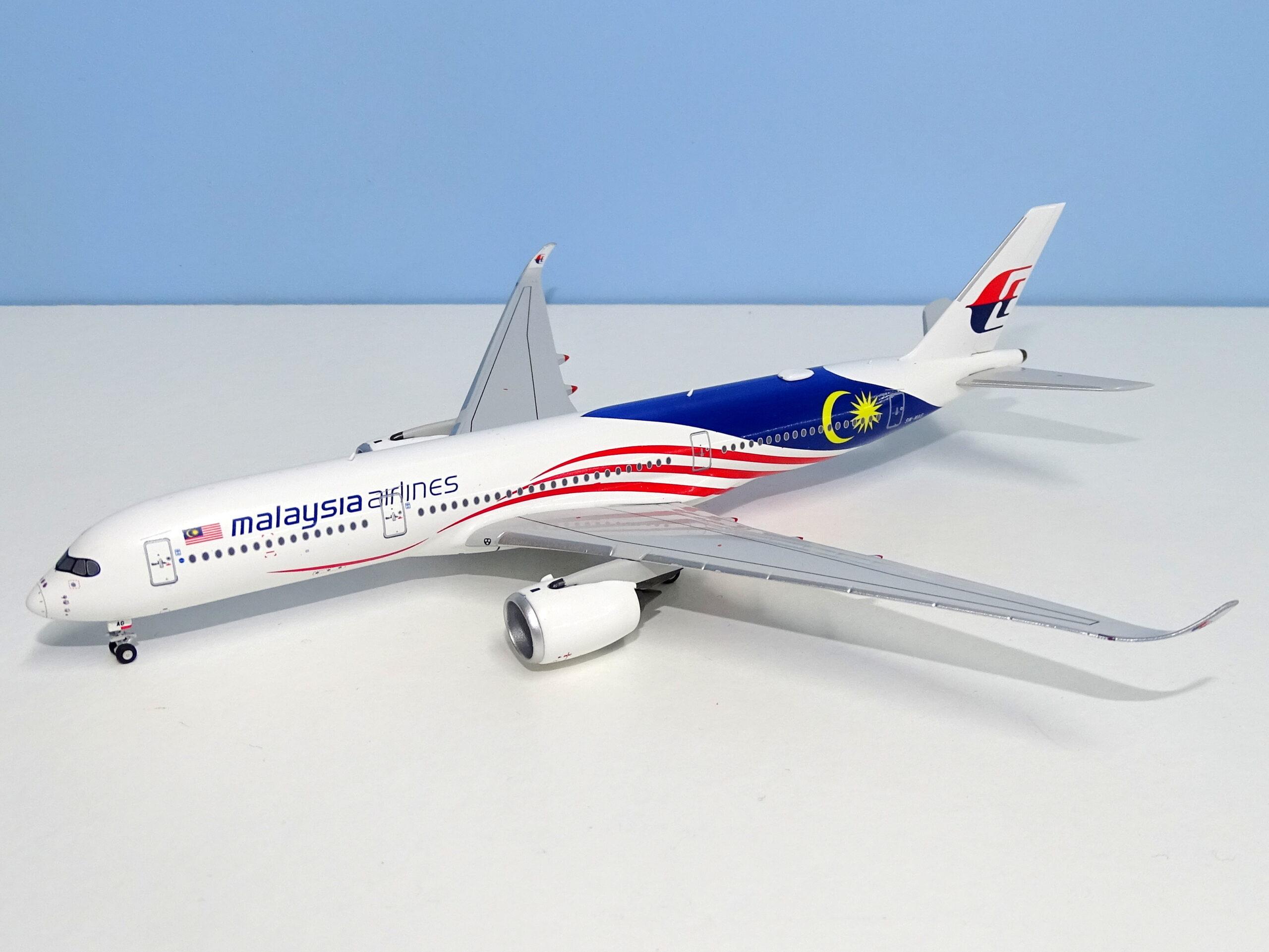 MH_A350_01