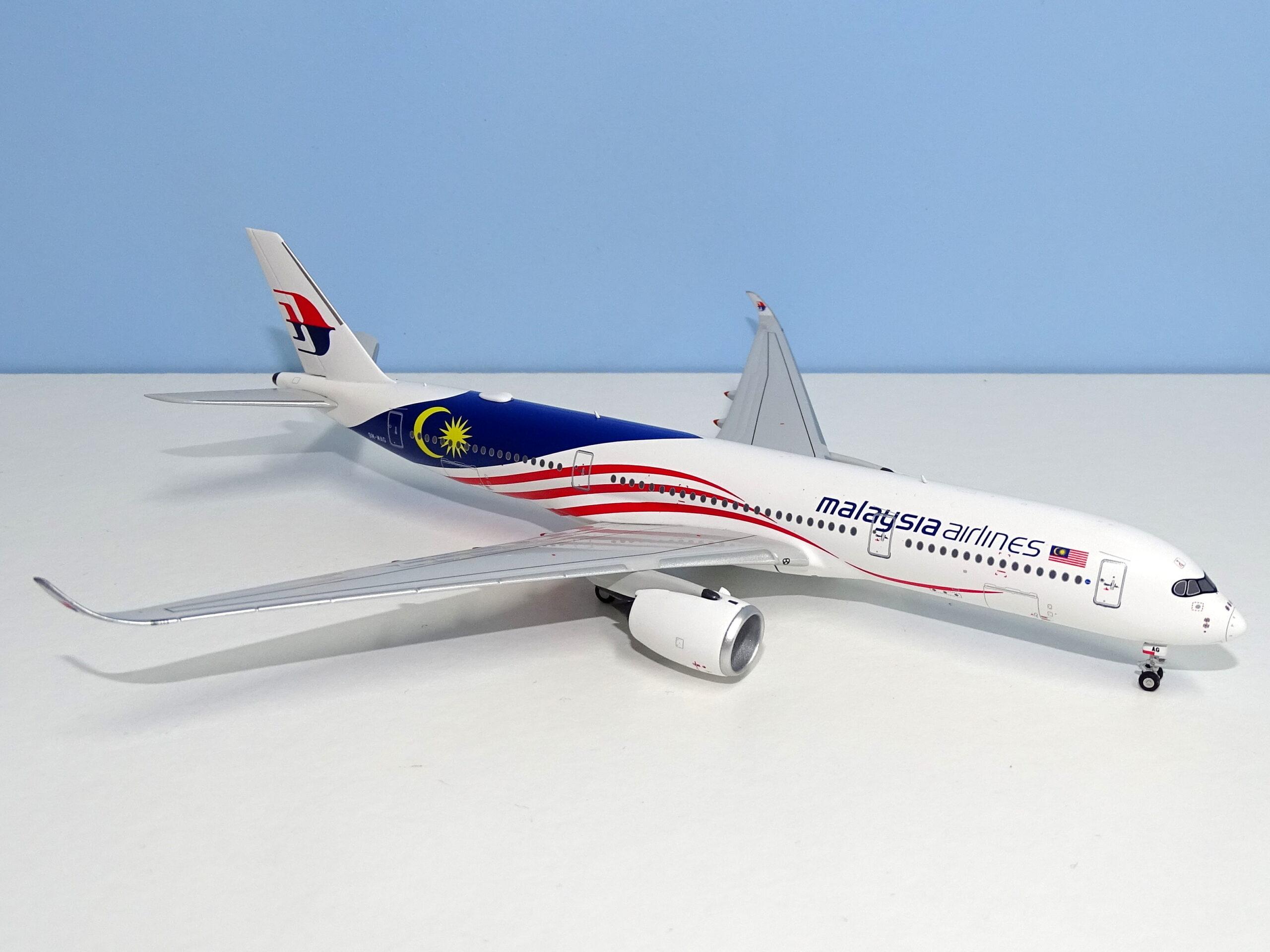 MH_A350_12