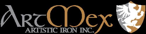 ArtMex-Artistic-Iron-Inc.-Logo-for-Web