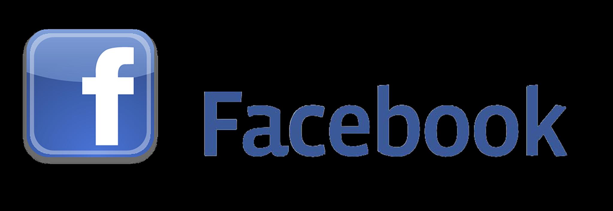 facebook-verified-business-sherlock-computer-services-warrenville-aurora-naperville-chicago