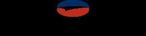 IAA_horizontal-logo