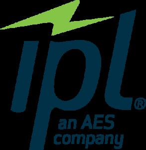 IPL_Rball_4-color process