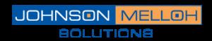 Johnson-Melloh-Solutions-Logo_trans