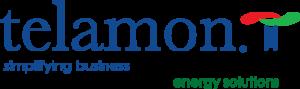 Telamon_Energy