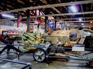 German Armour2c