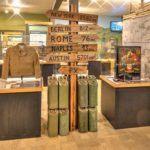 36th Infantry Division Gallery