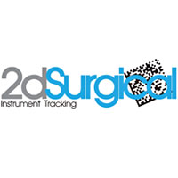 2D Surgical