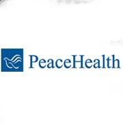 PeaceHealth