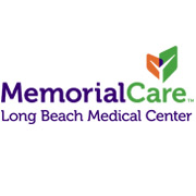 Memorial Care Long Beach