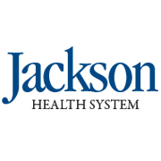 Jackson Memorial