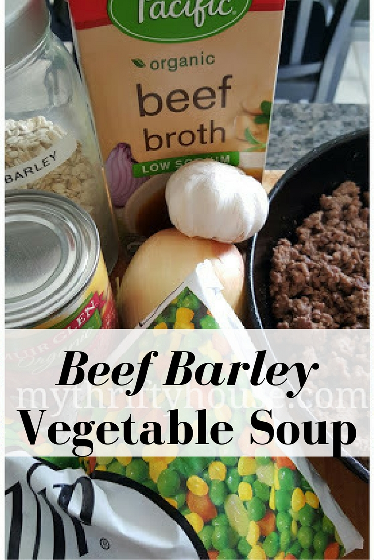 easy-beef-barley-vegetable-soup-for-the-slow-cooker-or-stovetop