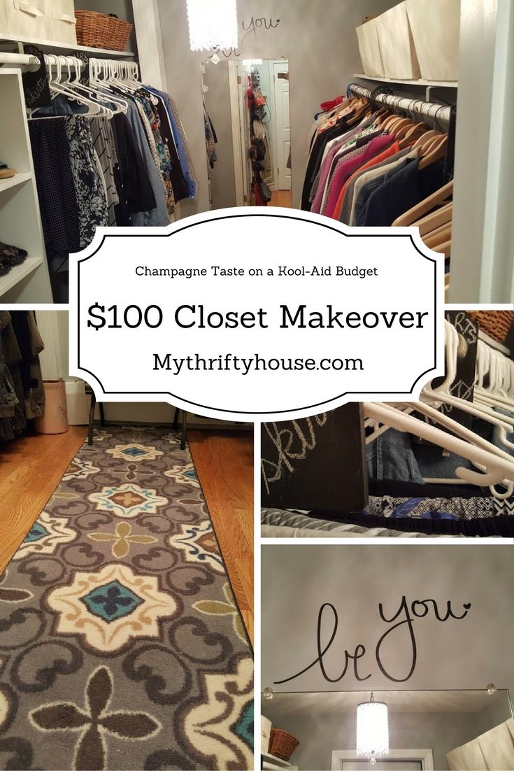 100-dollar-room-challenge-closet-makeover