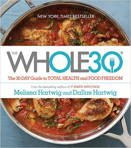 5-whole30-success-tips-and-tools-whole30-hardcover-book