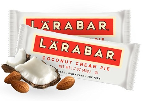 5-whole30-success-tips and tools-coconut-creme-pie-larabars