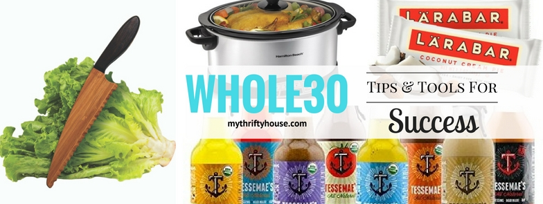 whole30-tips-and-tools-for-success