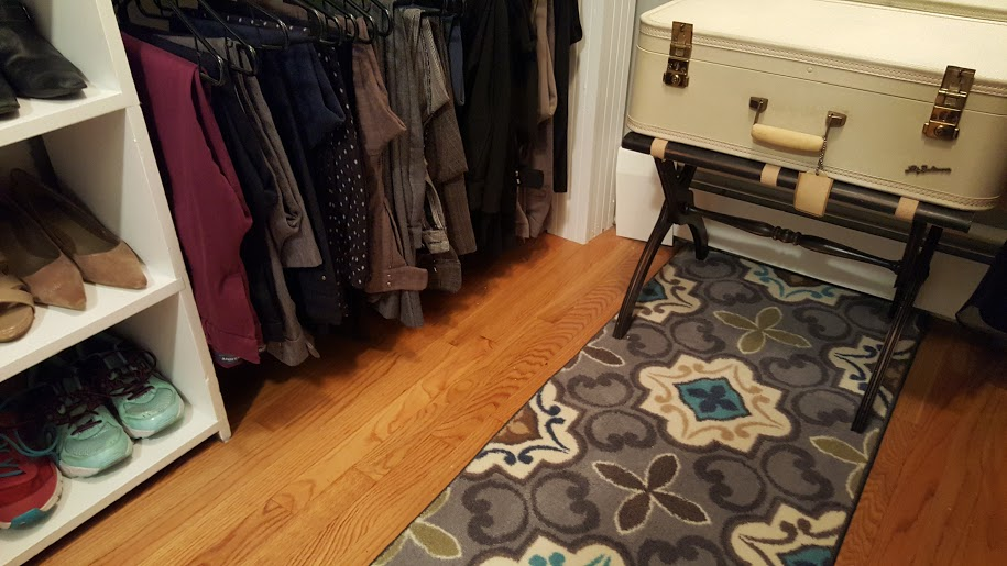 closet-makeover-rug