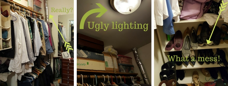 messy-master-bedroom-closet-makeover-preview