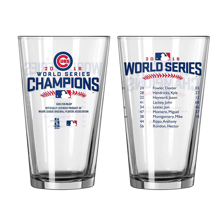 chicago-cubs-fan-pint-glasses