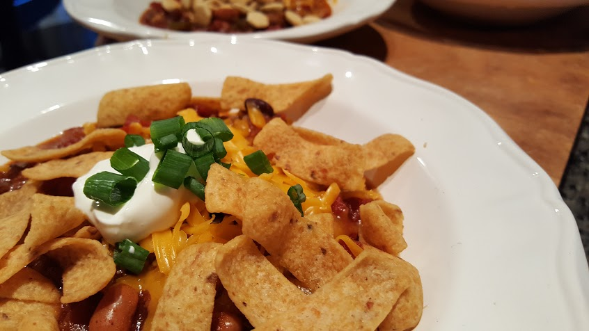 slow-cooker-chili-with-fritos
