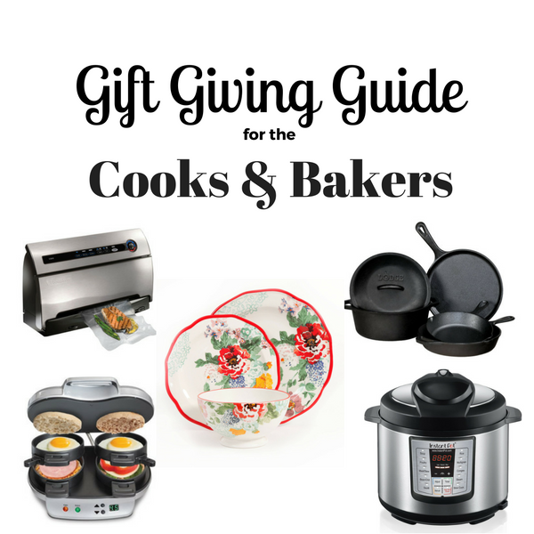 thumbnail-gift-giving-guide-for-cooks-and-bakers