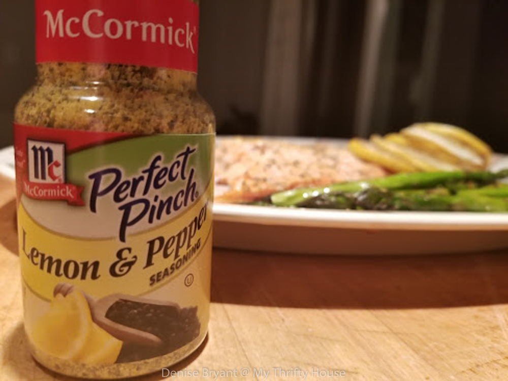 whole30-lemon-pepper-salmon-8