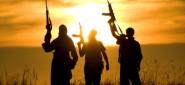 [Article] Have We Seen The Peak In Radical Islam?