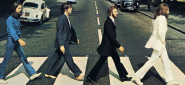 [Guest Article] The Beatles and Wall Street