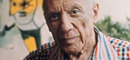 [Article] How Picasso Profited from Social Mood