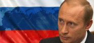 Russian Aggression Around the World… Why Now? Why Still?