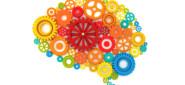 [Video] Prechter on Neurobiology: Fighting, Fleeing, Flocking, etc.