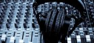 [Article] The Auto-Tune Epidemic