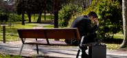 [Article] Negative Mood Sickens Society