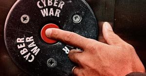 20130212-cyberwar