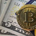 [Article] Of Tulips and Bitcoins
