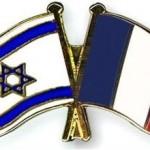 [Mood Riffs] Xenophobia Rises in France. Jews Head for Israel