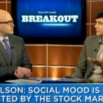 [Social Mood Watch] Why Rising Stocks Are a Buzzkill for Legalized Marijuana