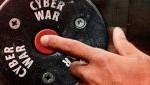 [Mood Riffs] Geeks Get the Ultimate Sponsors for Hack Attacks