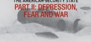 Four Surges in Negative Mood Define 100 Years of the American Security State – Part 2: 1929-1954