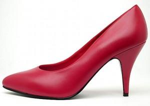high-heels-wiki
