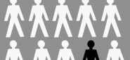 [Article] Study Shows Group Membership Can Affect Individual Ethics