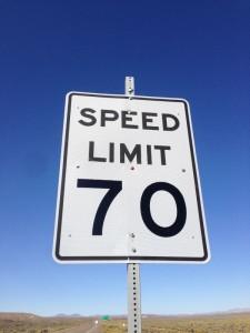 Speed-limit-70-wiki