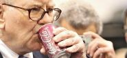 [Mood Riffs] Coca—Whats-its-Name?