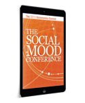 The 2015 Social Mood Conference