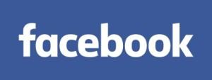 facebook-wiki