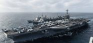 [Article] Tension Growing in South China Sea